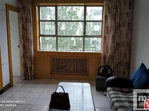 玉泉住宅小区2室2厅1卫1200元/月