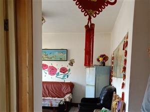 永乐南小区2室2厅1卫1200元/月