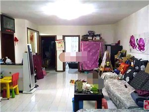 朝阳镇星华家园2室1厅1卫1166元/月