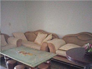 下正街2室2廳1衛800元/月