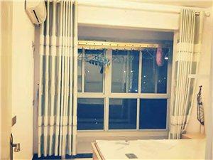 裕润家园有2室2厅对外出租