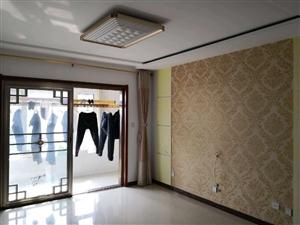 泰华附近大益华府14楼130平精装修1400元/月