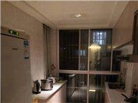万福城105平电梯4楼2室2厅1卫105万