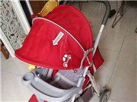 婴儿车,儿童车特价出售