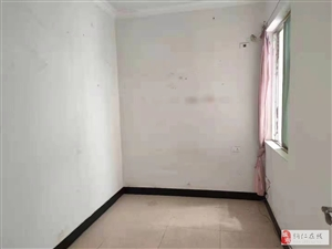 佳禾小区2室2厅1卫32.8万元