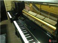 二手鋼琴怎么樣淄博哪里有賣鋼琴的