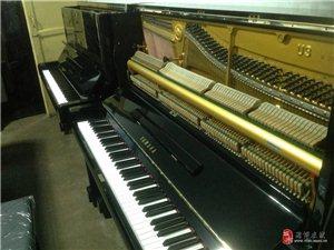 二手钢琴怎么样淄博哪里有卖钢琴的