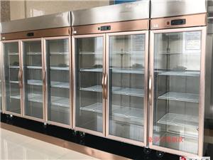 許昌超市飲料展示柜批發零售廠家哪里有