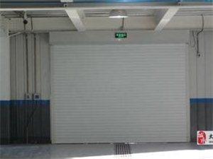 大港区安装卷帘门安全使用