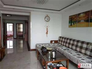 1837京博华艺亭2室1厅1卫1000元/月