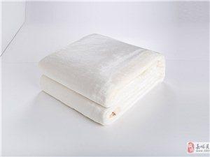 蘇州馨格家居毛高法蘭絨毯供應
