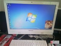 联想一体电脑c5030