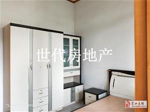 彭山電視臺3室2廳2衛1083元/月