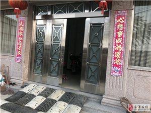 北白象大港工�I�^140平�}��/商�出租