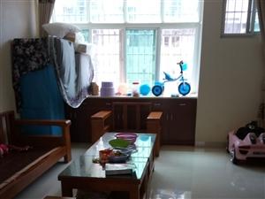 陽光康城精裝三房,帶家電家具,拎包入住