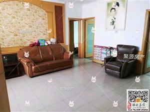 F3164��青沙�l�S3室2�d1�l65�f元
