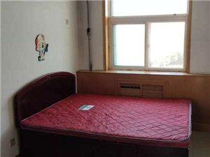 前光里(前光里)2室1厅1卫1000元/月