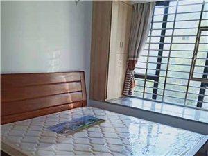 凤山学府2室1厅1卫2200元/月