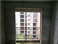 滨河新城3室2厅2卫122万元