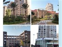 龙翔国际电梯三房带顶楼一间3室2厅2卫71万元