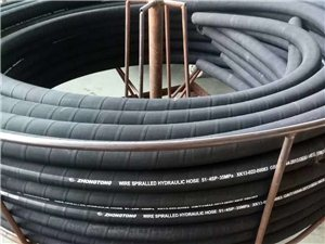 空压机专用高压风管A易县空压机专用高压风管厂家批发