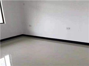 天保村2室1厅1卫新房出租