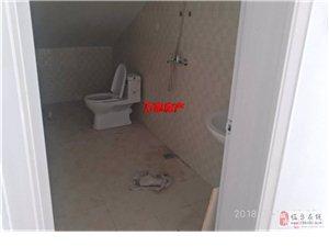 御水华府2室1厅1卫1250元/月