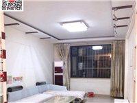5555帝景苑3室2厅1卫100万元