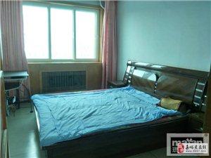 新華南小區2室2廳1衛1100元/月