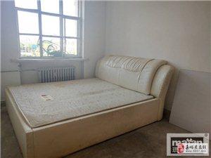 同樂小區2室2廳1衛900元/月
