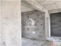 桂花城二期(自建)2室2厅1卫70万元