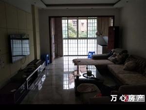 拎包入住紫晶悦城3室2厅2卫1800元/月
