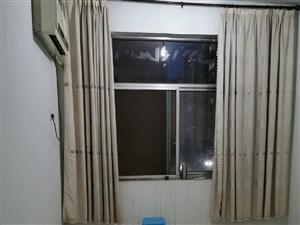 1844香驰·正苑3室2厅1卫1000元/月