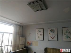 1840西隅家园3室2厅1卫1500元/月