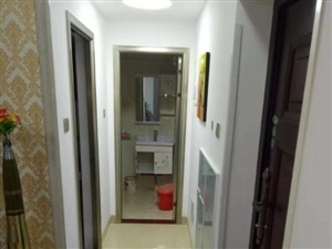 海南万博manbetx水晶宫亚澜湾2室2厅1卫1500元/月