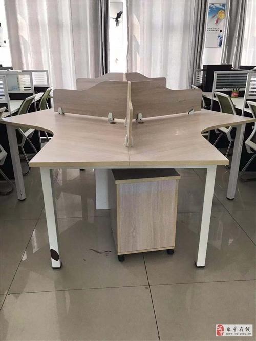 辦公桌特價處理