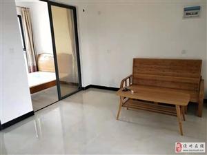 京艺源2室1厅1卫1300元/月