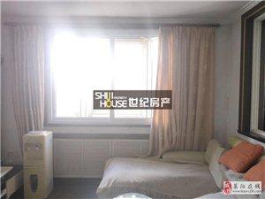 双气房古城小区3室1厅1卫1200元/月