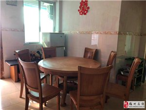 南辉花园4室2厅2卫1500元/月