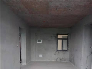 兆南熙园灵动三房单价仅售6800/平 位置好