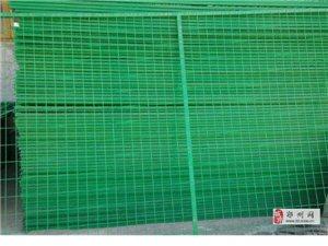 河南郑州桥梁护栏网生产厂家直销