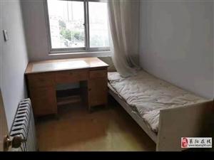 西关小区2室2厅1卫700元/月