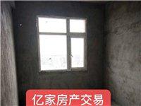 金税复式楼出售5室3厅4卫73万元
