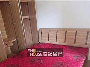 电梯精装房龙鑫佳苑3室2厅1卫1500元/月