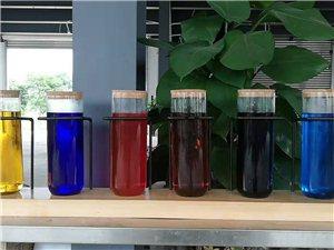 LCG水性燃料原材料是什么 与醇基燃料相比优势在于