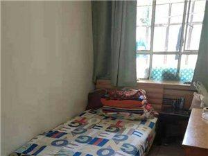 胜利小区3室2厅1卫1500元/月