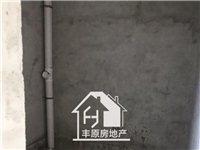 桂花城二期3室2厅2卫80万元