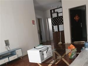 乾元福居附近1楼带院2室2厅带家具家电