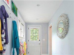 本公司承接室内外装饰   木工  吊顶做柜子服务