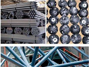 博興網架工程公司-博興網架加工廠家-博興螺栓球網架